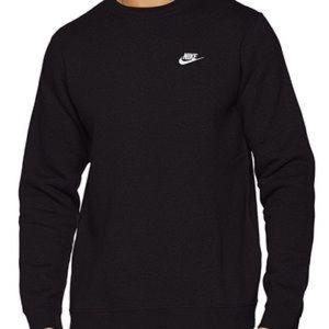 Nike Crew neck fleece